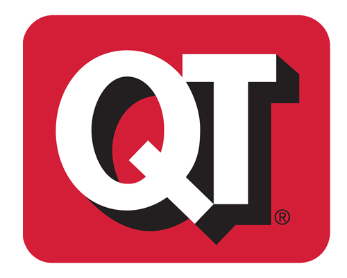 quiktrip & sheetz among best workplaces for women | convenience