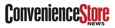 CSNews.com Logo