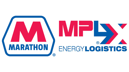 Marathon Petroleum Corporation (MPC) Given