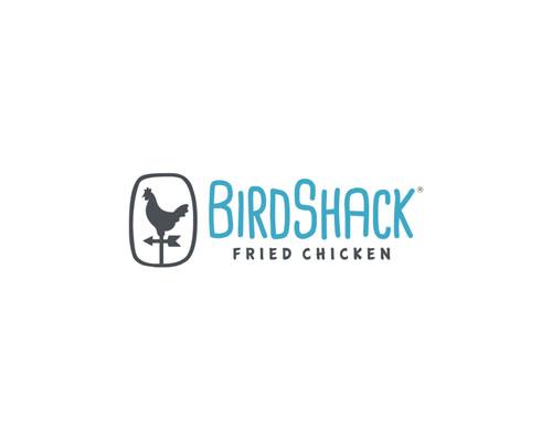 BirdShack