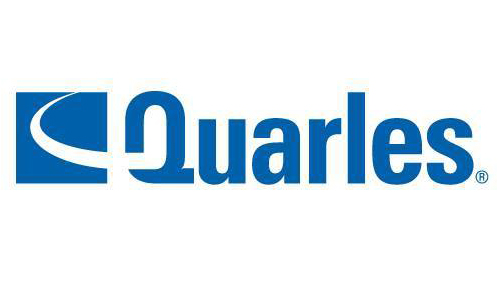 Quarles Petroleum logo