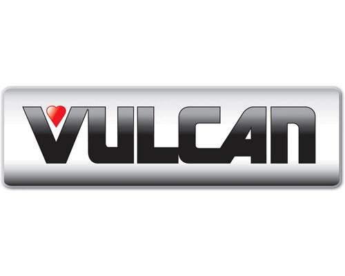 Vulcan ABC7-P Combi Oven
