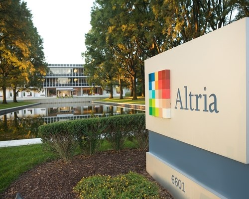 Altria Group, Inc. Earnings Ahead: Quick Glance