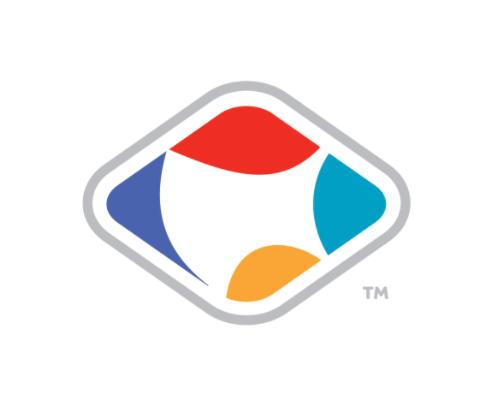 Kroger c-store logo