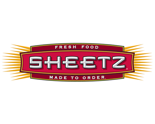 Sheetz Inc. logo