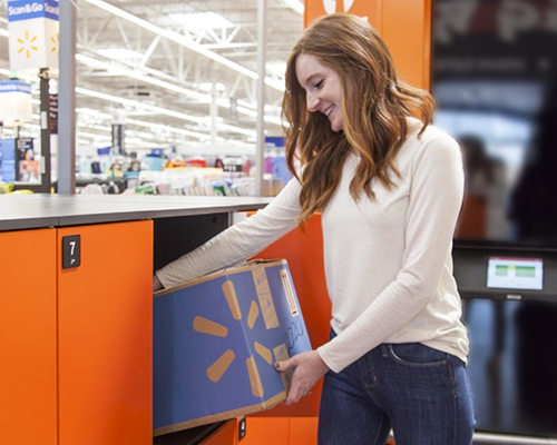 Accurate Financial Analysis for: Walmart Inc. (NYSE:WMT)