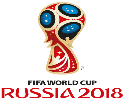 the 2018 FIFA World Cup in Russia