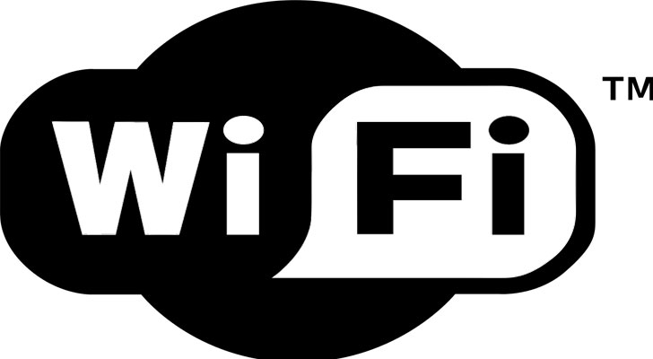pilot flying j overhauls wifi system convenience store news