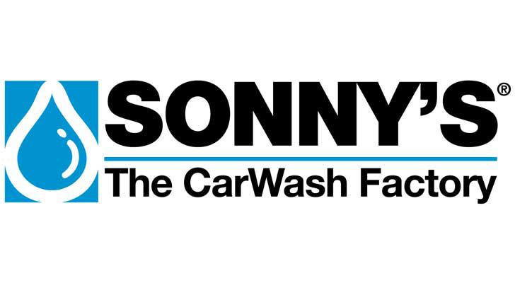 Car Wash Services Of The Southesat
