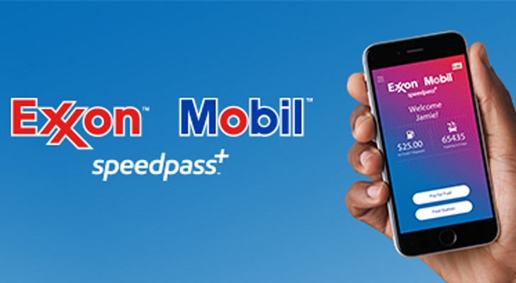 Exxonmobil speedpass updates payment options convenience store news colourmoves