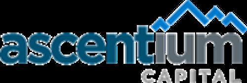 DRB Systems Ascentium Capital