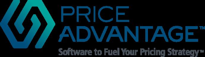 PriceAdvantage Predictive Modeling