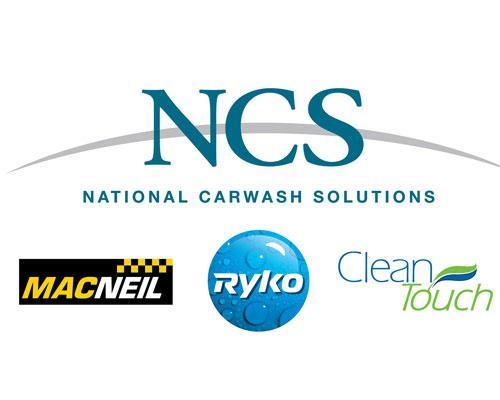 National Carwash Solutions Hi Performance Wash Systems Partnership