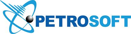 Petrosoft Debuts Petrosoft Enterprise