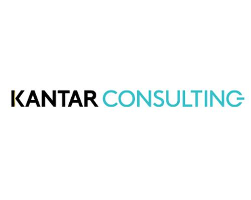 Kantar Consulting Perfect Category