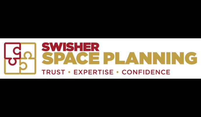 Swisher International Inc.