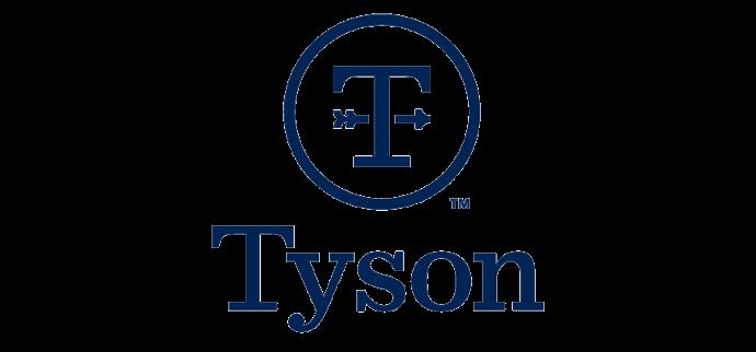 Tyson Convenience