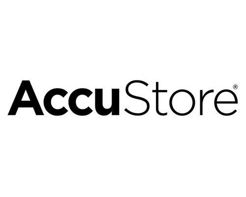 AccuStore