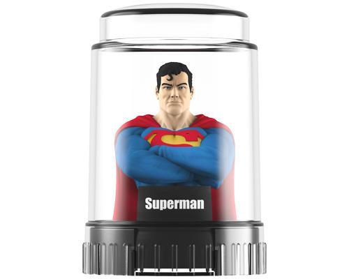 good2grow Superman PODZ