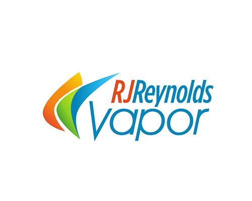 R.J. Reynolds Vapor