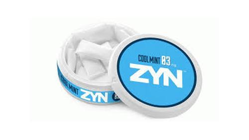 Swedish Match ZYN