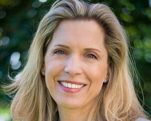 Allison Moran