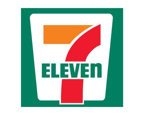 irving texas convenience store giant 7 eleven inc wants to make every interaction with the brand valuable and thats exactly what the new version of - Irving Rewards Card
