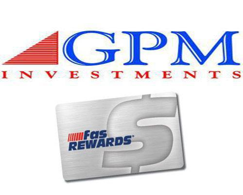 GPM Gives Customers Two Ways to Win a 'Fa$ Million' | Convenience