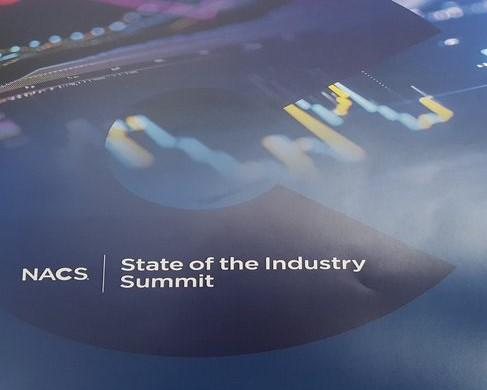 The 2018 NACS State of the Industry Summit highlighted the need for change.