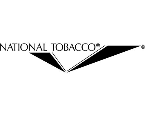 National Tobacco logo