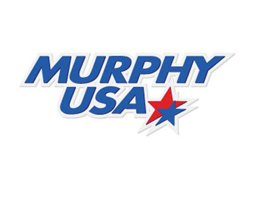 Murphy USA Pinpoints Three Components for Success After