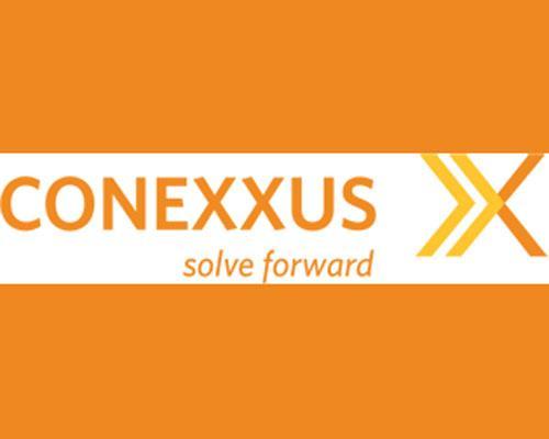 Conexxus logo