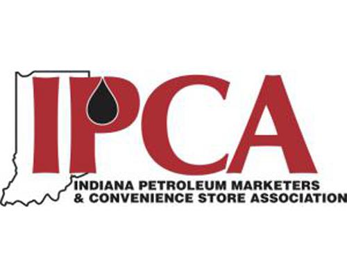 IPCA logo
