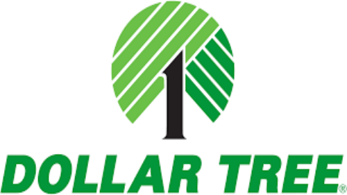 Image result for dollar tree logo pic