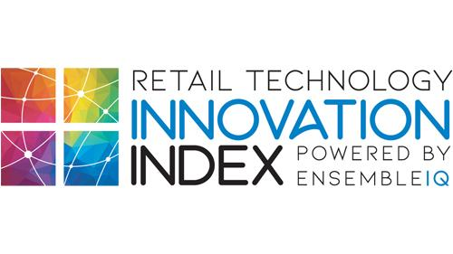 CSNews' parent company unveils Retail Technology Innovation Index.