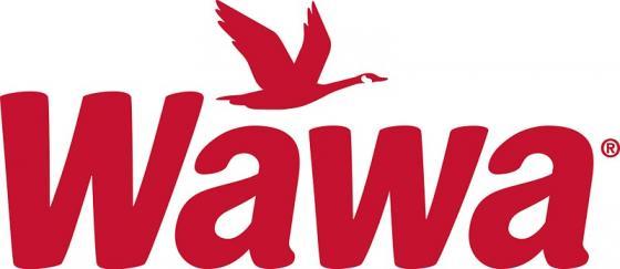 Wawa Inc.'s logo