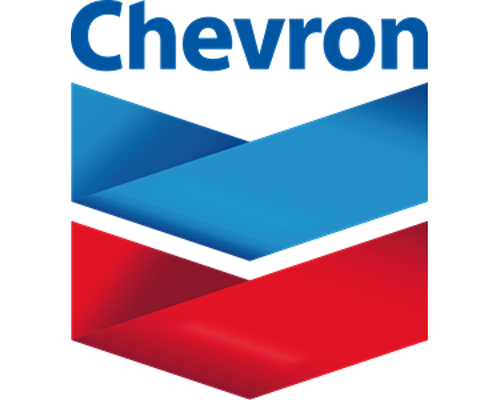 Exclusive EMV Dispenser Program Launched for Chevron & Texaco