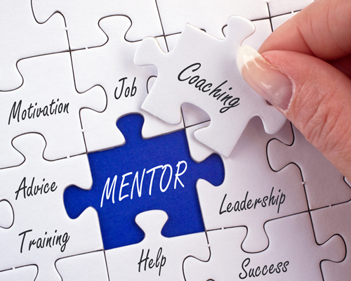 mentoring traits