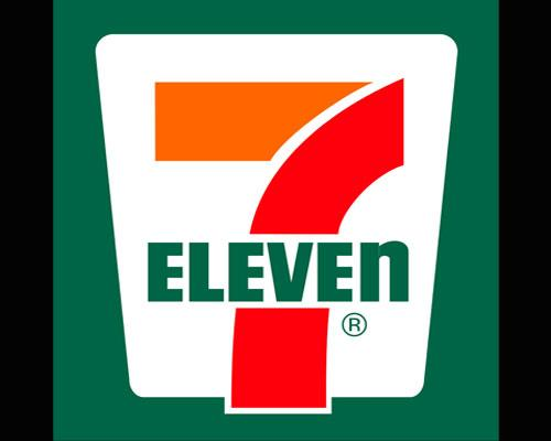 7-Eleven Franchisees Unhappy With New Contract Terms