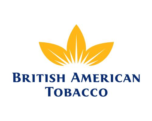 Global Graduate Programme - HR at British American Tobacco