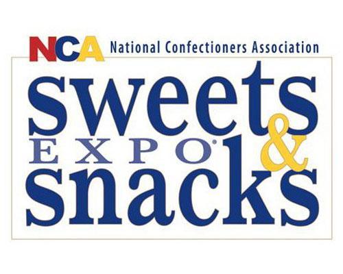 NCA SSE logo