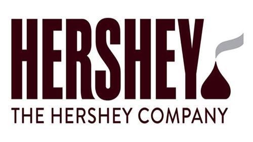The Hershey Co logo