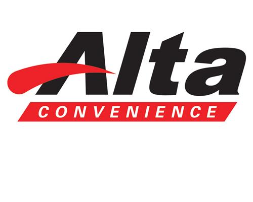 Alta Convenience logo