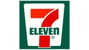 7-Eleven to Add Apple Pay to Payment Options This Fall | Convenience