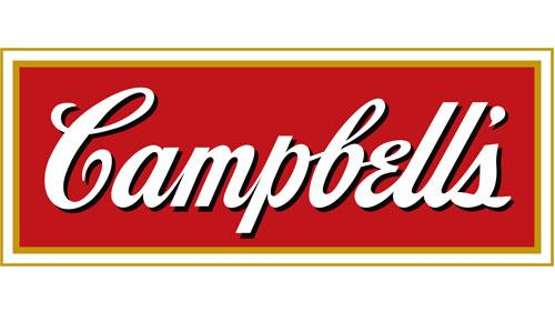 Campbell Soup Co. logo