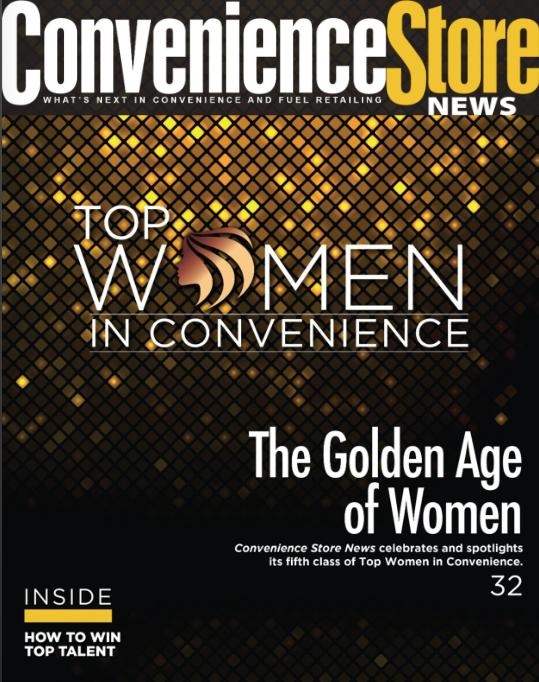 CSNews August 2018 Issue