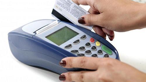 1818 credit card кредит от 20 лет по паспорту без справок о доходах