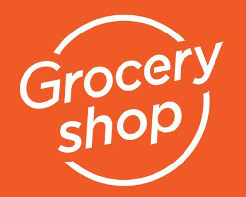 Groceryshop logo