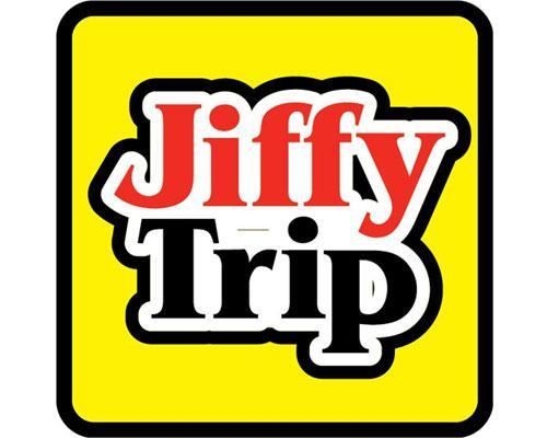Jiffy Trip logo