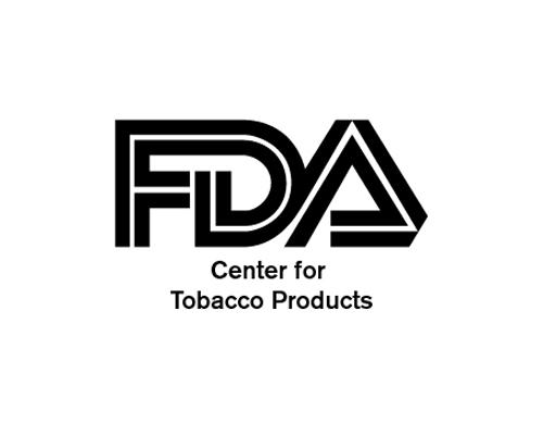 FDA to crack down on flavored vapes, menthol cigarettes